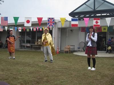 運動会2013 キンタロー.jpg