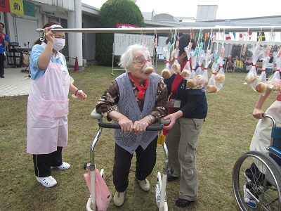 運動会2013 パン食い競争②.jpg