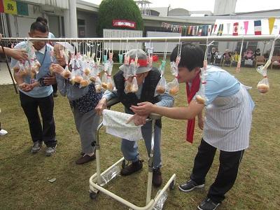 運動会2013 パン食い競争.jpg