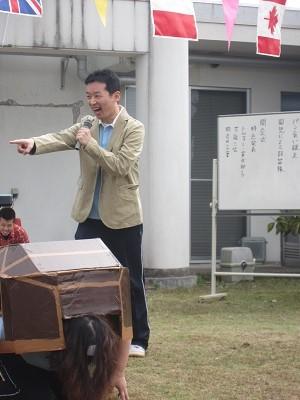 運動会2013 半沢直樹.jpg