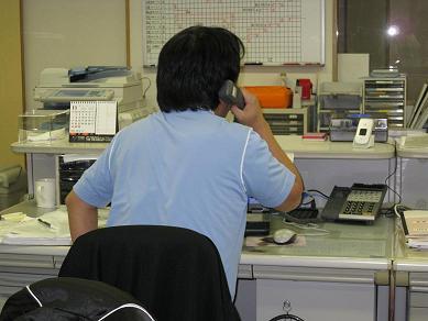 20101109_01.JPG