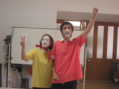 2013デイ運動会6.jpg