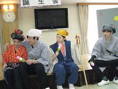 IMG_水戸黄門②.JPG