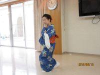IMG_5408 ハルモニアカラ 踊り (4).jpg