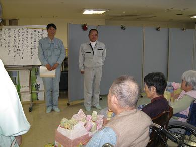 20101203-1.jpg