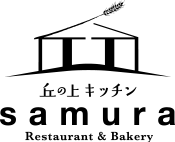 samura_logo.png