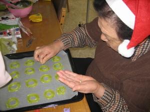 リースクッキー②.JPG