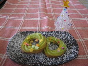 リースクッキー④.JPG