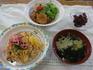 ちらし寿司②.JPG