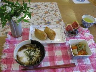 9月19日お昼ごはん.JPG