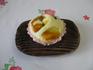 かぼちゃの蒸しパン②.JPG