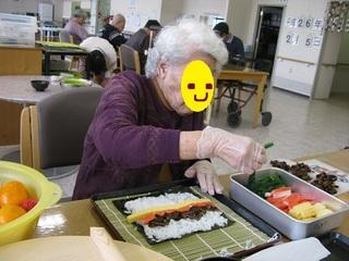 巻き寿司①.JPG
