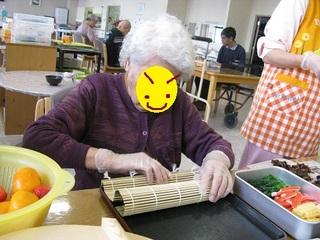 巻き寿司②.JPG