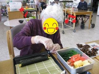 巻き寿司③.JPG