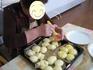 手作りパン③.jpg