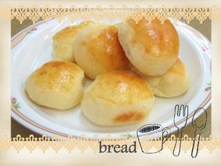 手作りパン⑤.jpg