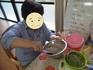 ココア蒸しパン.jpg
