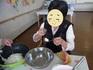 ミルクわらびもち(H27).jpg