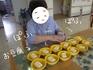 お昼ごはん作り(H27 8月②).jpg