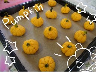 H27かぼちゃスコーン②.jpg