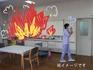 H27消防訓練①.jpg