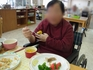 H2712月お昼ごはん作り③.jpg