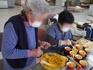 H2712月お昼ごはん作り.jpg