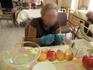 H281月お昼ごはん作り①.jpg