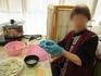 H281月お昼ごはん作り② .jpg