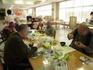 H281月お昼ごはん作り④ .jpg