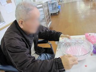 H28桜餅① .jpg