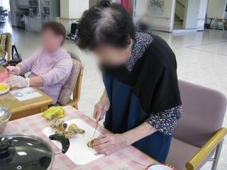 H23お昼ご飯作り10月.jpg