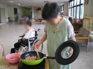 H23お昼ご飯作り.jpg
