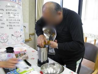 H25おやつ作り10月.jpg