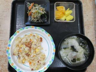 お昼ごはん作りH294月②.JPG