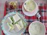 お昼ごはん作りH295月①.JPG