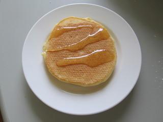 H29豆腐ホットケーキ②.JPG