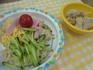 H297月お昼ごはん作り.JPG
