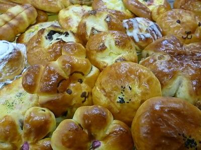 パンの全体写真1.JPG