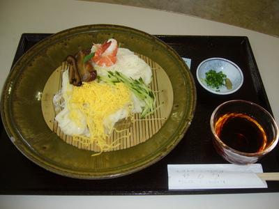 素麺 H23(1).JPGのサムネール画像