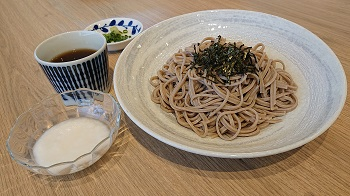 R1.6山かけ蕎麦.jpg