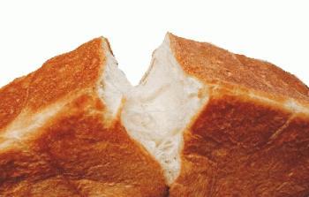 R2.1.8 食パン.jpg